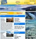 Blogs de voyage - Expedia